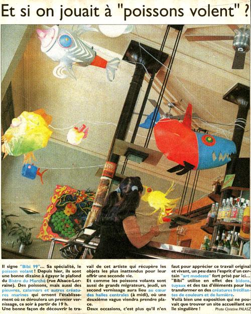 1999-06-bibi-midilibre