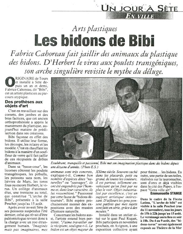 2000-08-bibi-marseillaise