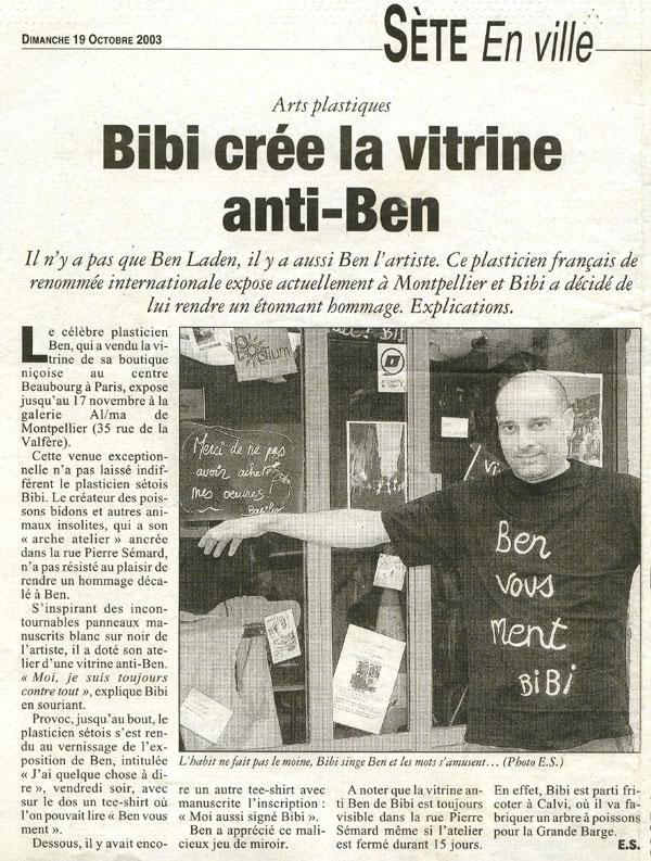 2003-10-bibi-midilibre