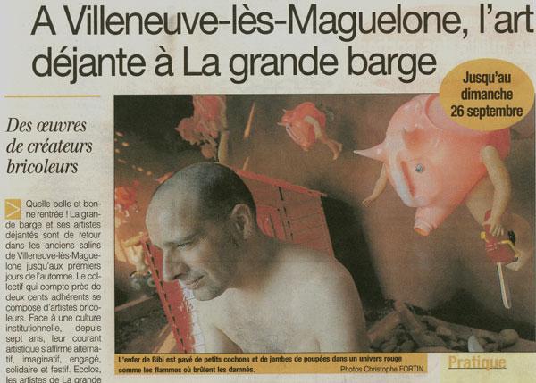 2004-09-bibi-midiloisirs