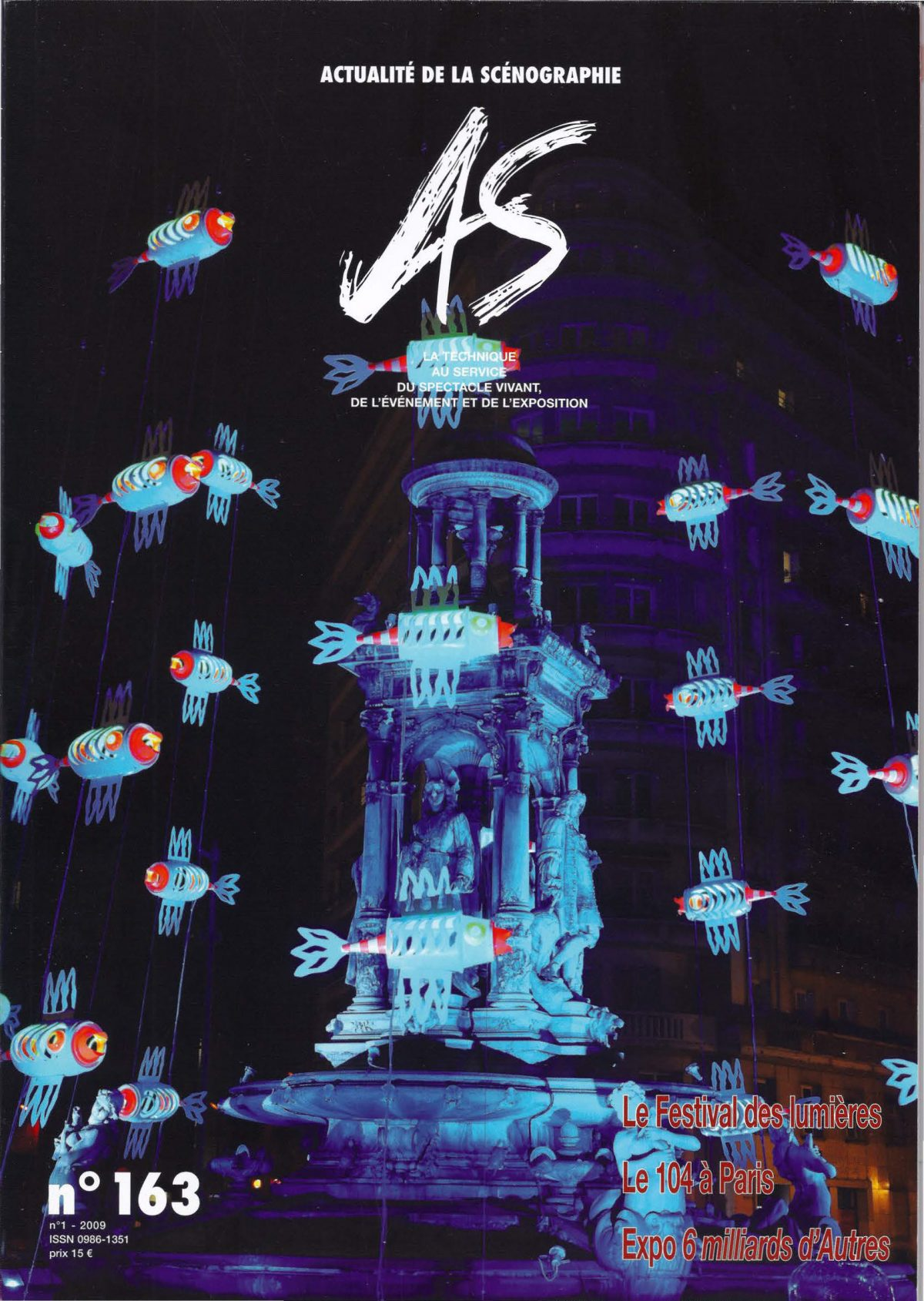 2009-01-bibi-scenographie3