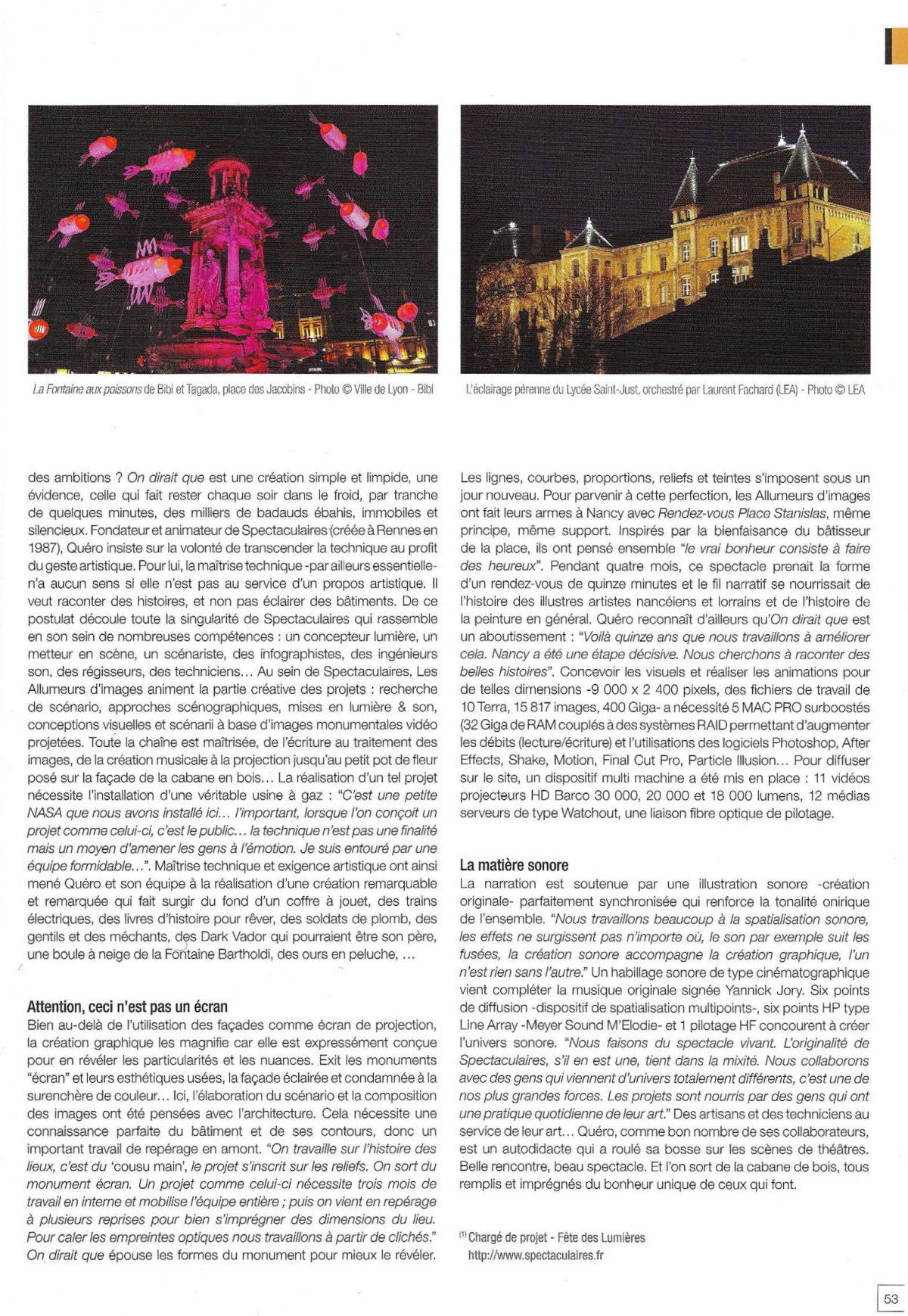 2009-01-bibi-scenographie1