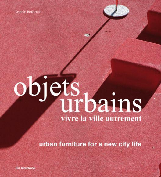 2010-bibi-objets-urbain