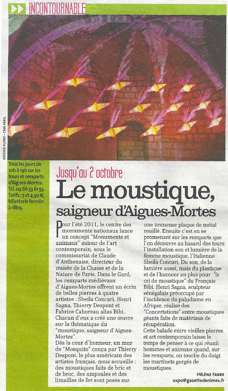 2011-07-bibi-moustique-gazette