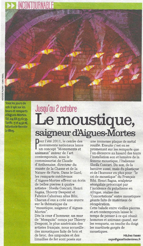 2011-07-bibi-moustique-gazette
