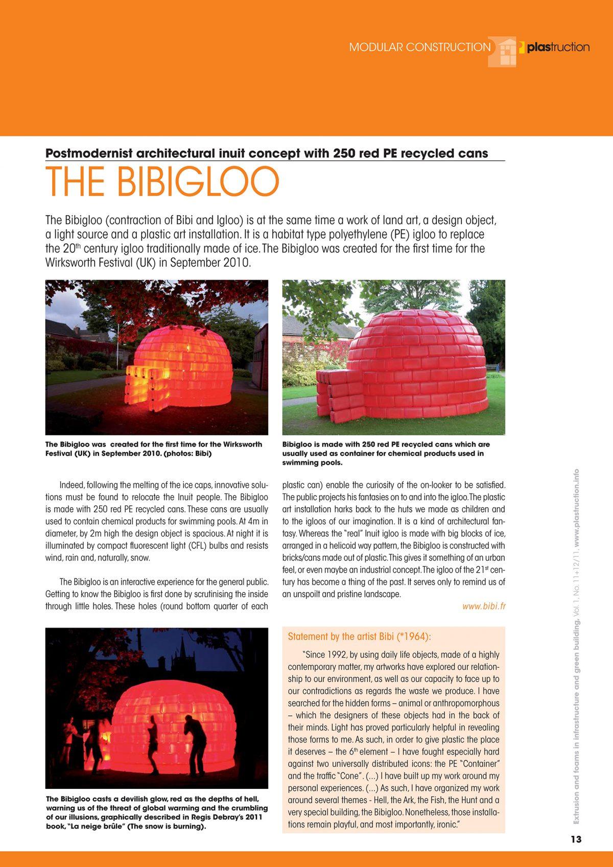 2011-11-bibi-plastruction