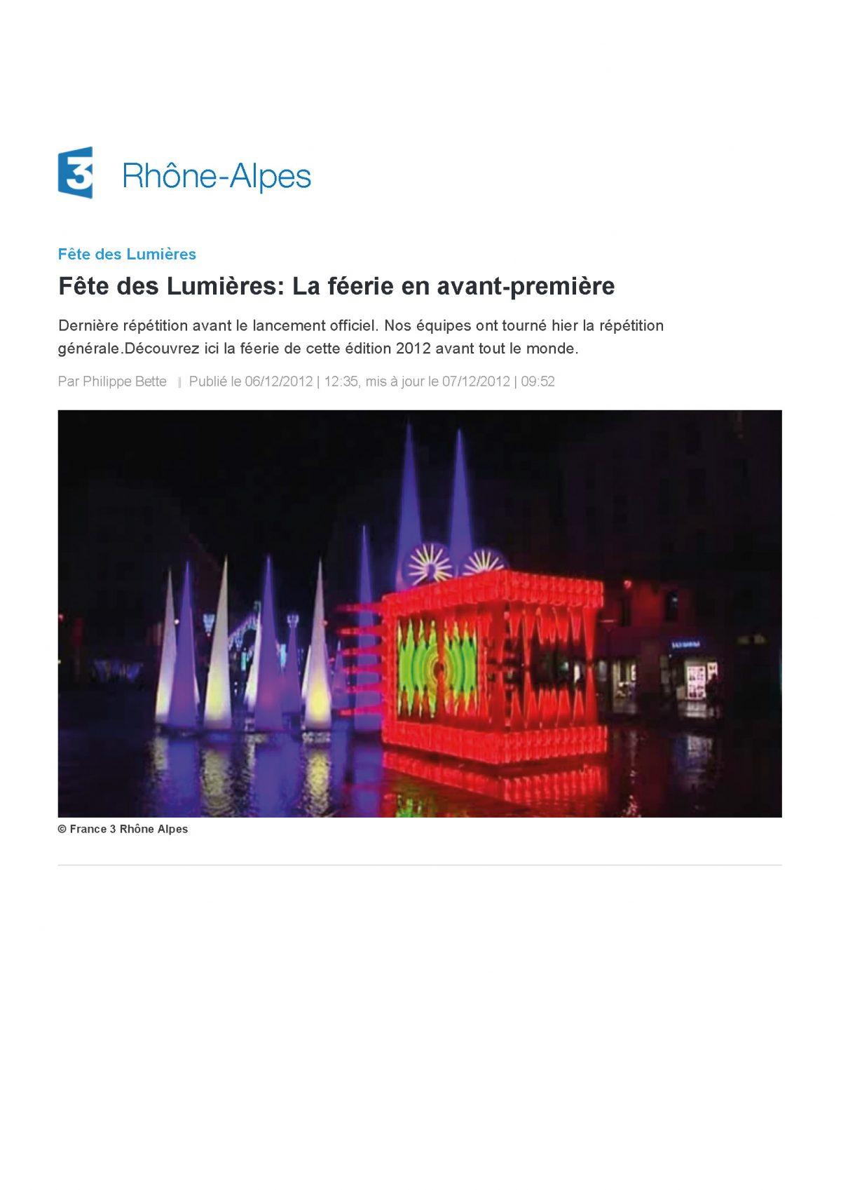 2012-12-bibi-FR3-Lyon-dragon