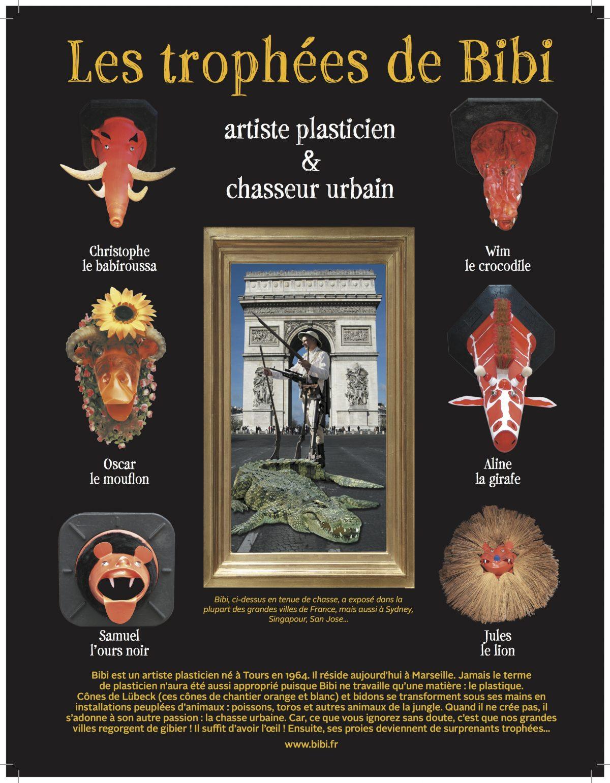 2012-12-bibi-livre-incroyable-ripley1