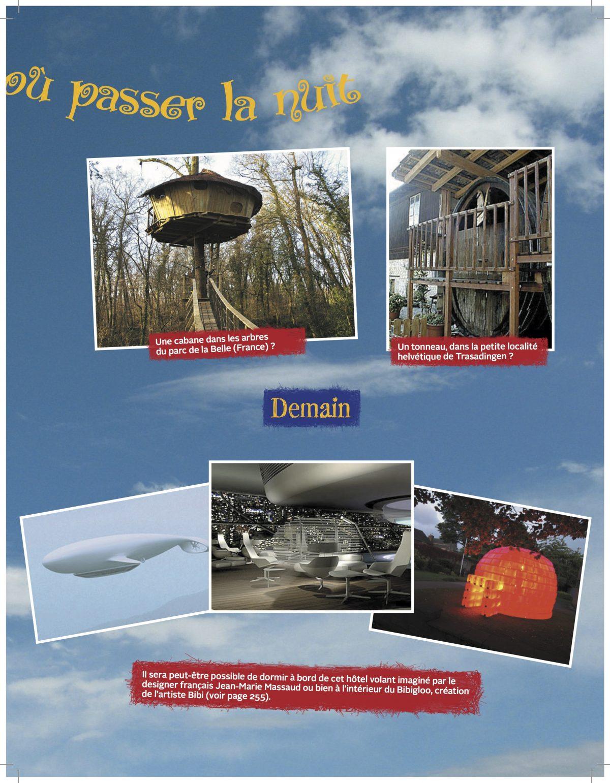 2012-12-bibi-livre-incroyable-ripley2
