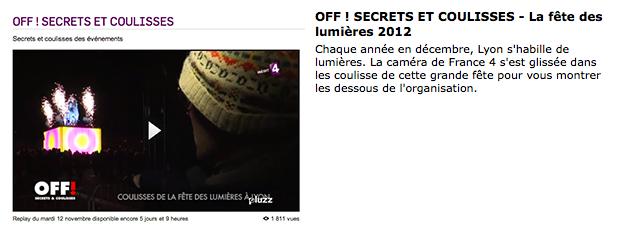 2013-11-bibi-france4-lyon-lumieres