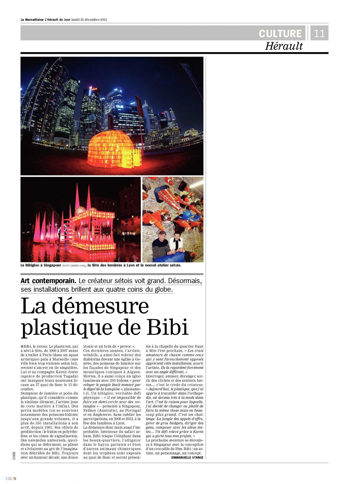 2013-12-23-bibi-heraultdujour