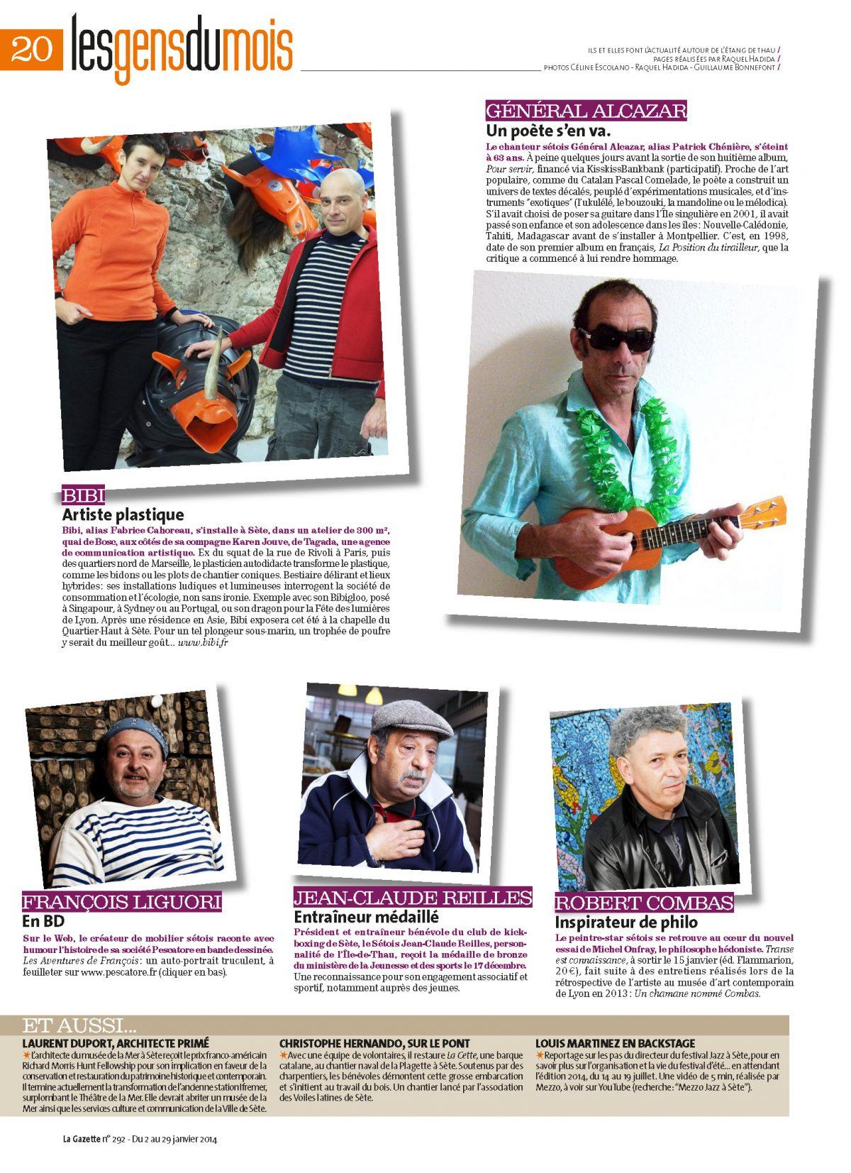 2014-01-bibi-gazette