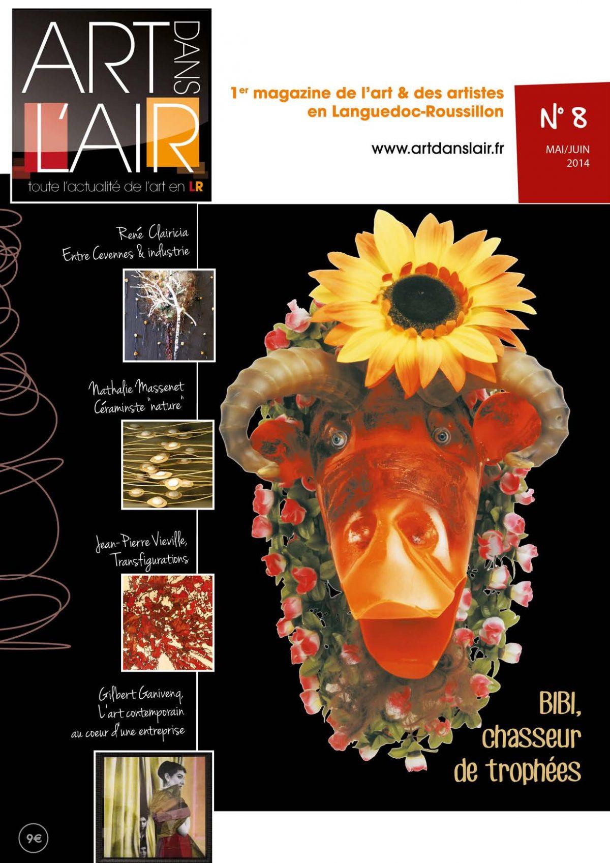 2014-05-bibi-artdanslair7
