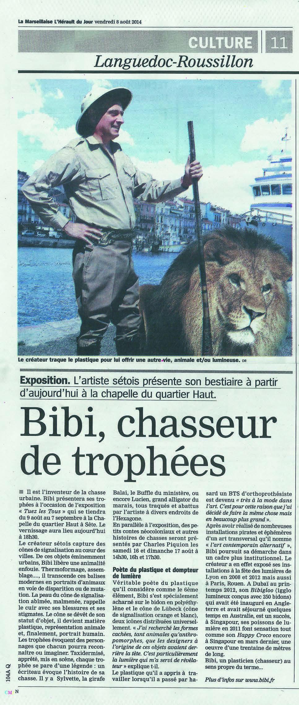 2014-08-bibi-chasse-heraultdujour