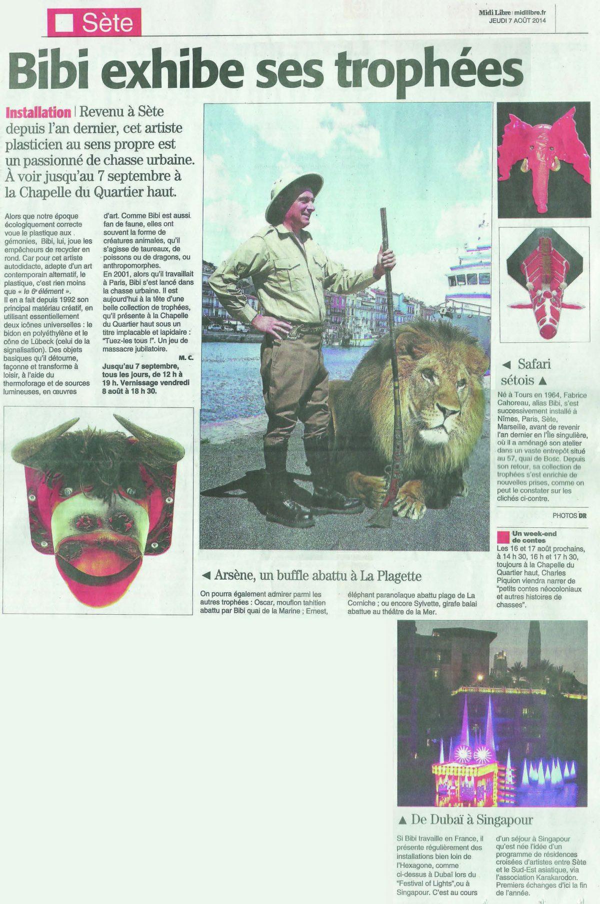 2014-08-bibi-chasse-midilibre