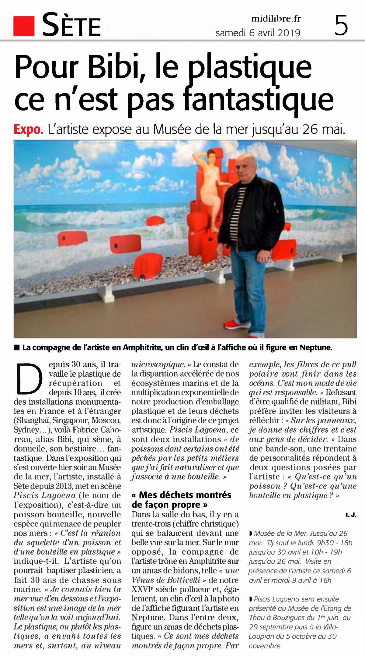 2019-04-06-Midi Libre